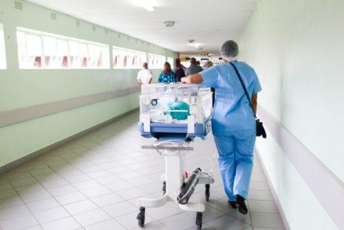 エポスカード 病院 o-dan