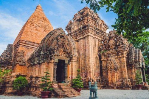 ベトナム旅行 駐在員オススメ ニャチャン