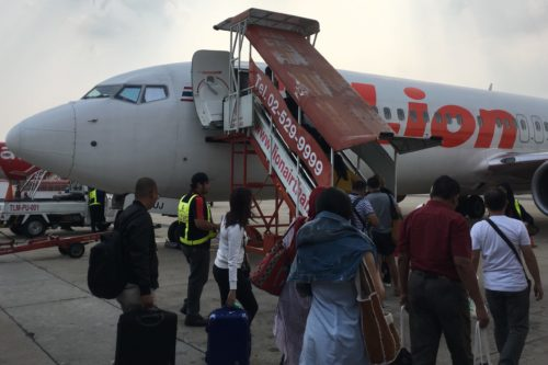 旅のススメ 豊かにしてくれる タイ旅行