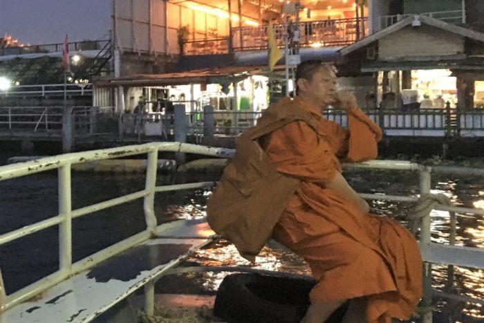 旅のススメ タイ旅行